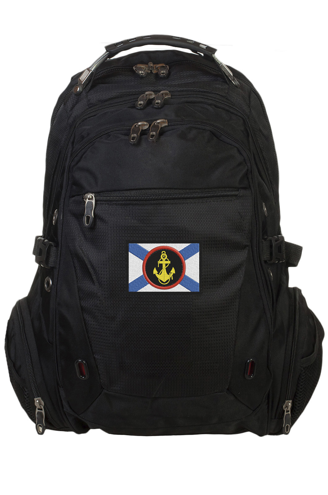 Молодежный рюкзак Морпеха