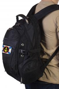 Молодежный рюкзак Морпеха купить в подарок