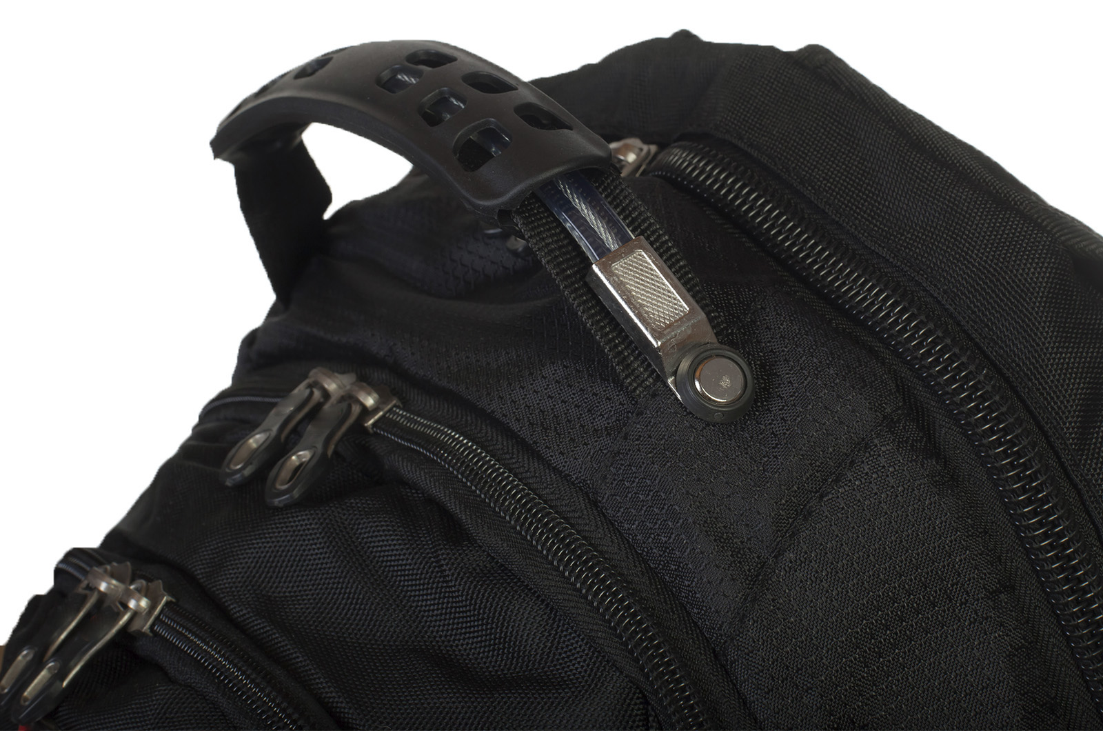 Молодежный рюкзак Морпеха купить оптом
