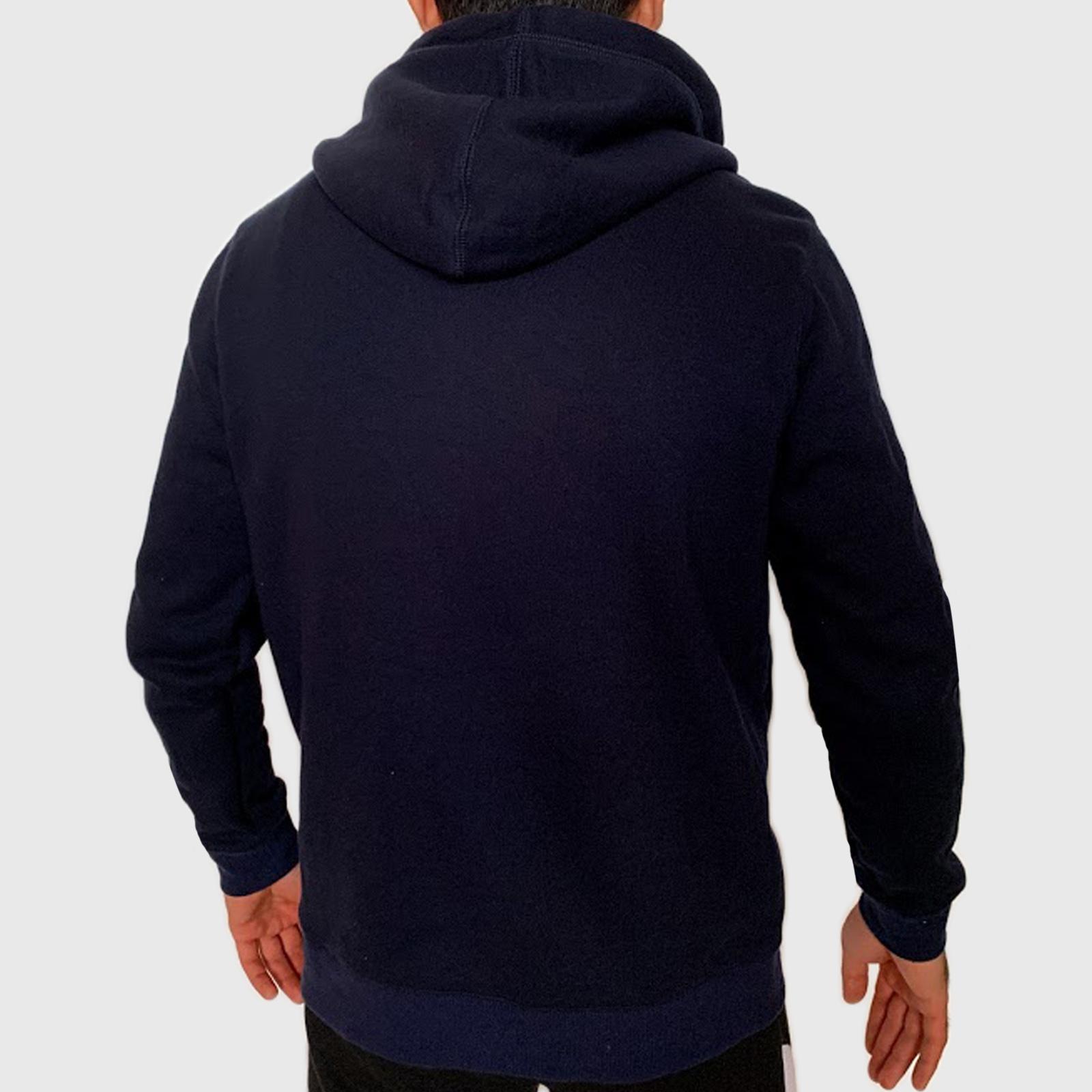 Самый большой выбор спортивной одежды для мужчин ЗДЕСЬ!
