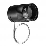 Монокуляр для скрытного наблюдения 2.5х17 HD