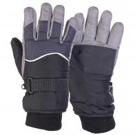 Мужские перчатки зима