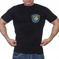 Мужская футболка «Рыбалка»