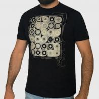Мужская футболка Sean John