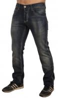 КУЛЬТОВЫЙ ДЕНИМ! Мужские джинсы ARMANI JEANS