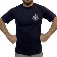 Мужская футболка ОМОН