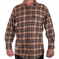 Мужская рубашка Old Mill
