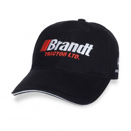 Мужская бейсболка Brandt.