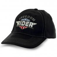 Мужская бейсболка Freedom Raider