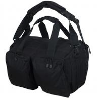 Купить мужскую дорожную сумку онлайн