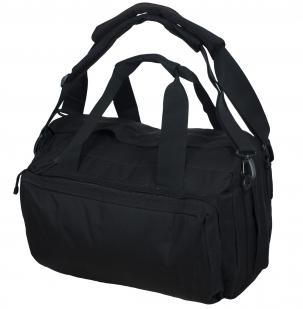Мужская дорожная сумка по лучшей цене