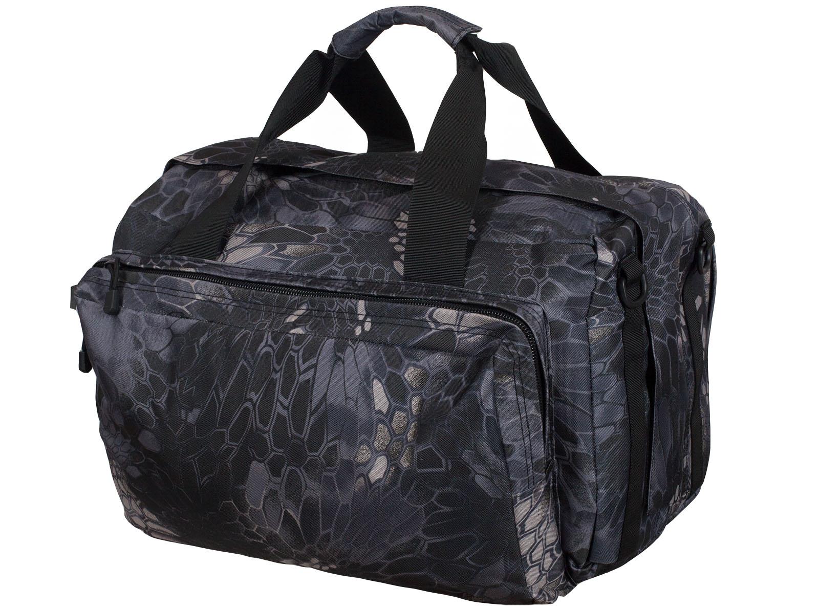 Заказать онлайн по низкой цене мужские дорожные сумки