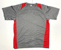 Мужская футболка для спорта