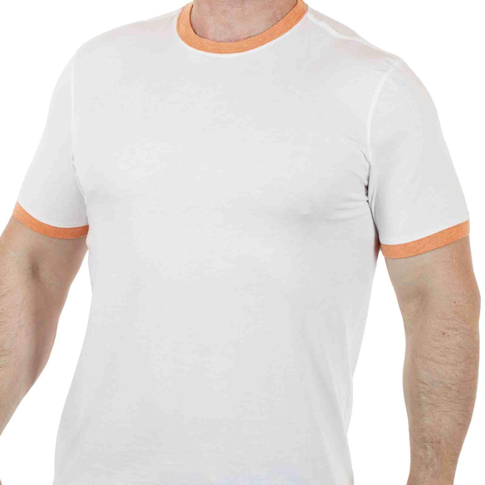 Мужская футболка Express - классика из США-главная