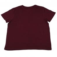 Мужская футболка из 100% хлопка. Легкая и удобная