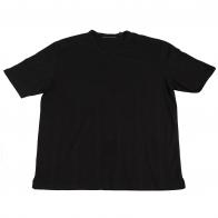 Мужская футболка классического покроя. Натуральный хлопок, приятная цена