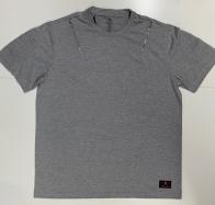 Мужская футболка от RED APE
