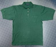 Мужская футболка поло Port Authority