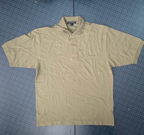 Мужская футболка Port Authority