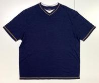 Мужская футболка Roundtree & Yorkee