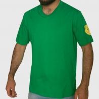 Мужская фирменная футболка Sean John