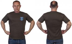 Мужская футболка Спецназа ГРУ