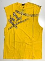 Мужская футболка спортивная K1X