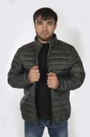Мужская итальянская куртка от J. HART & BROS
