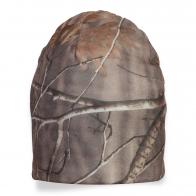 Мужская камуфляжная шапка от Realtree