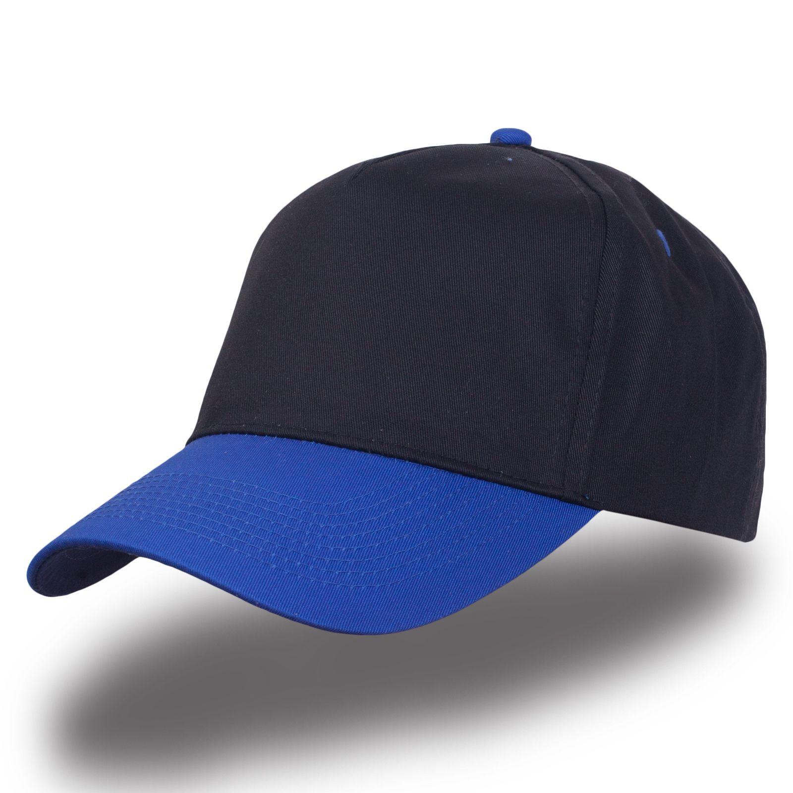 Мужская кепка - купить в интернет-магазине с доставкой