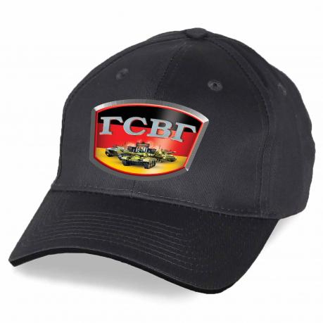 Мужская кепка ГСВГ купить выгодно