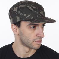 Мужская кепка милитари