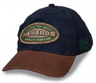 Мужская кепка от компании Menards.