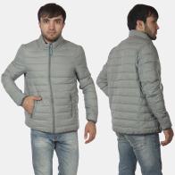 Мужская куртка итальянского бренда J. HART & BROS (Италия).