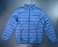 Мужская куртка от бренда MR.520