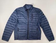 Мужская куртка-ветровка от бренда DNR
