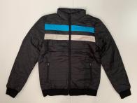 Мужская надежная куртка от Second Image
