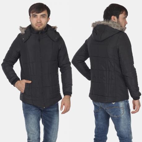 Мужская особая куртка Esmara (Германия)