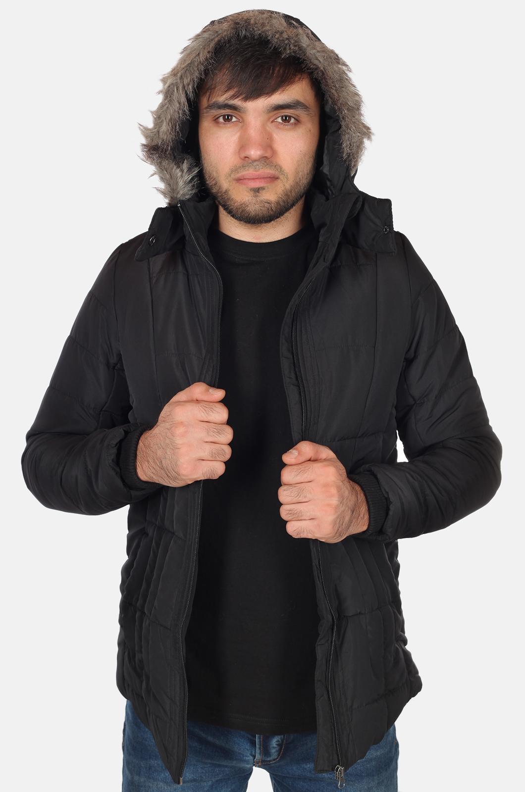 Купить мужскую особую куртку Esmara по низкой цене