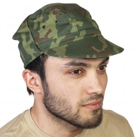 Мужская полевая кепка