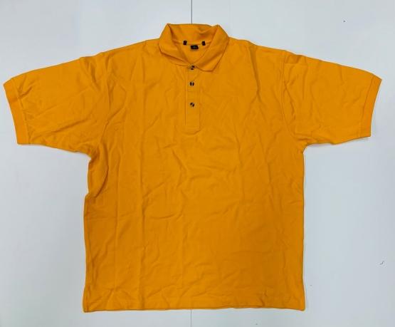 Мужская рубашка поло Port Authority