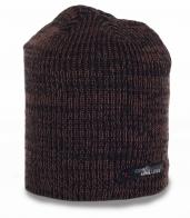 Мужская шапка Cooperative
