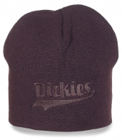 Мужская шапка Dickies