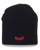 Мужская шапка Hummel Sport