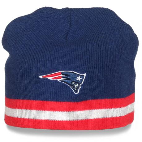 Мужская шапка New Era Sport отличного качества