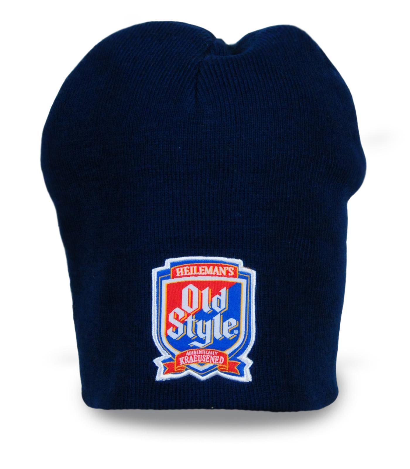Шапки, кепки и снуды от лучших брендов