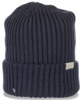Мужская шапочка крупной вязки от бренда Neff