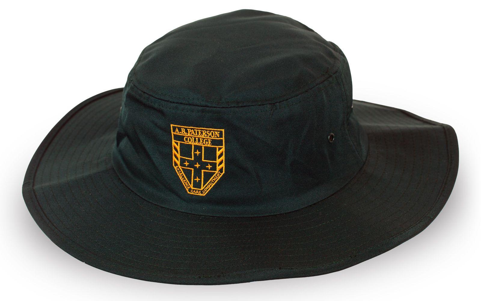 Мужская шляпа для отпуска у моря - купить онлайн