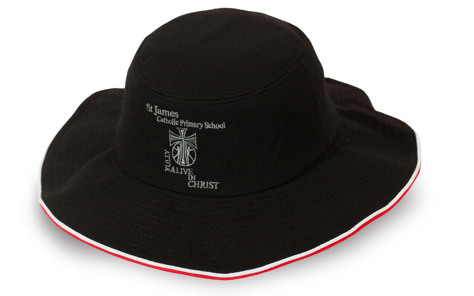 Мужская шляпа для пеших походов - купить выгодно с доставкой