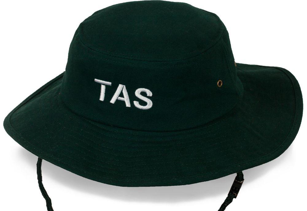 Мужская шляпа для пикника